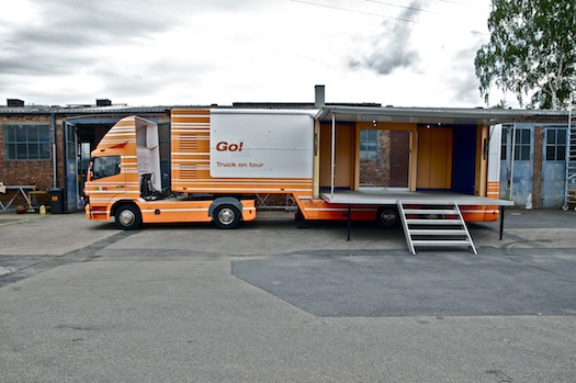 eventmobile online cateringstand mobiles b ro foodtruck showtruck doppeldeckerbus london. Black Bedroom Furniture Sets. Home Design Ideas