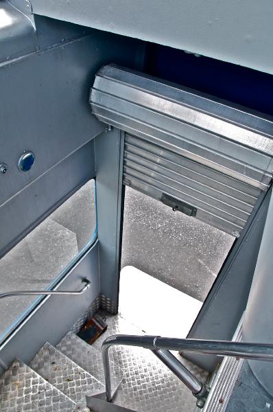der sympathietr ger london bus doppeldecker doppeldeckerbus london bus eventmobile online. Black Bedroom Furniture Sets. Home Design Ideas