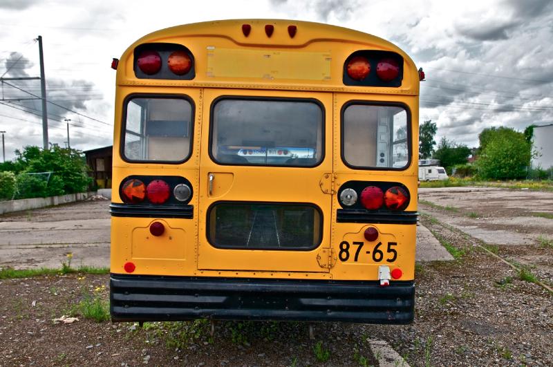 school bus schoolbus gelb us bus gelber bus koeln event messe show fotografie location mieten. Black Bedroom Furniture Sets. Home Design Ideas