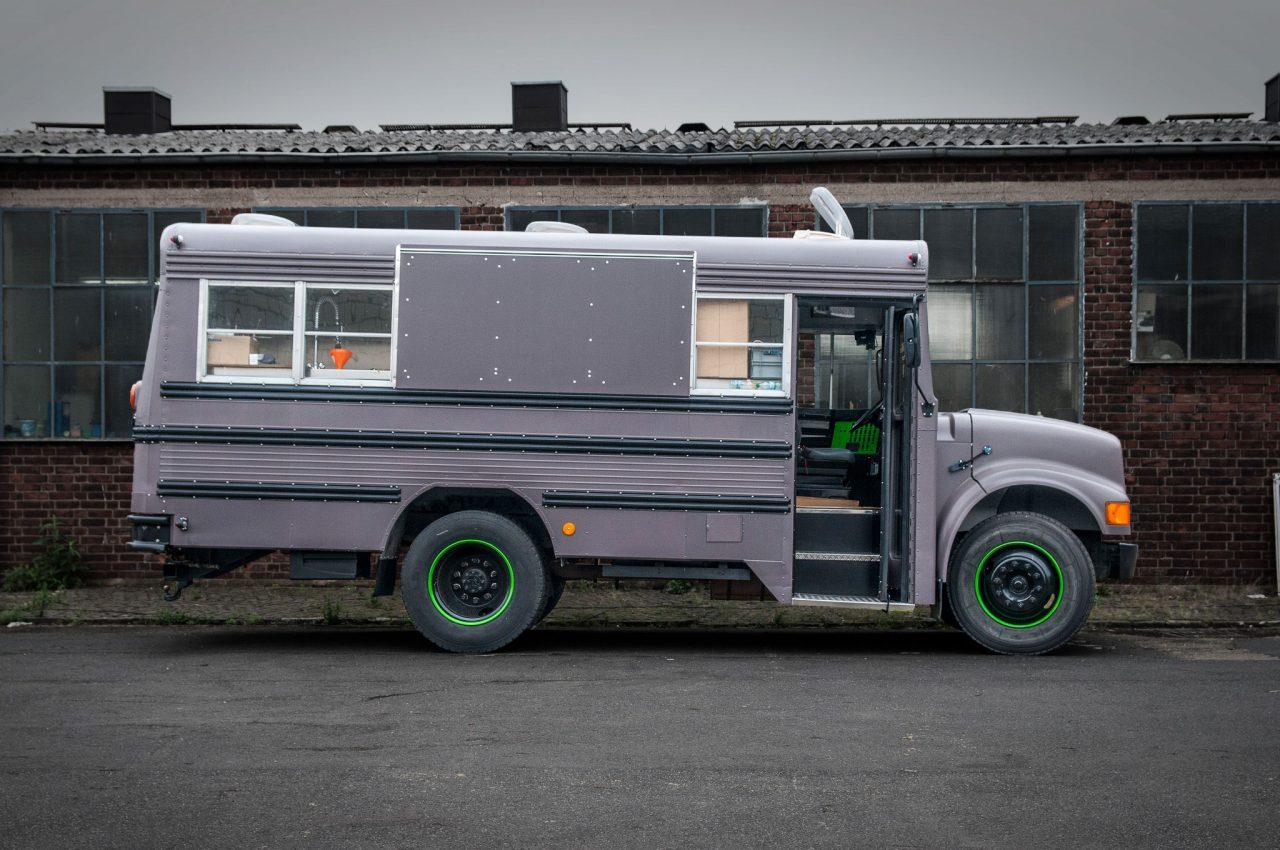 eventmobile koeln american schoolbus international amerikanischer schulbus kurz catering imbiss. Black Bedroom Furniture Sets. Home Design Ideas