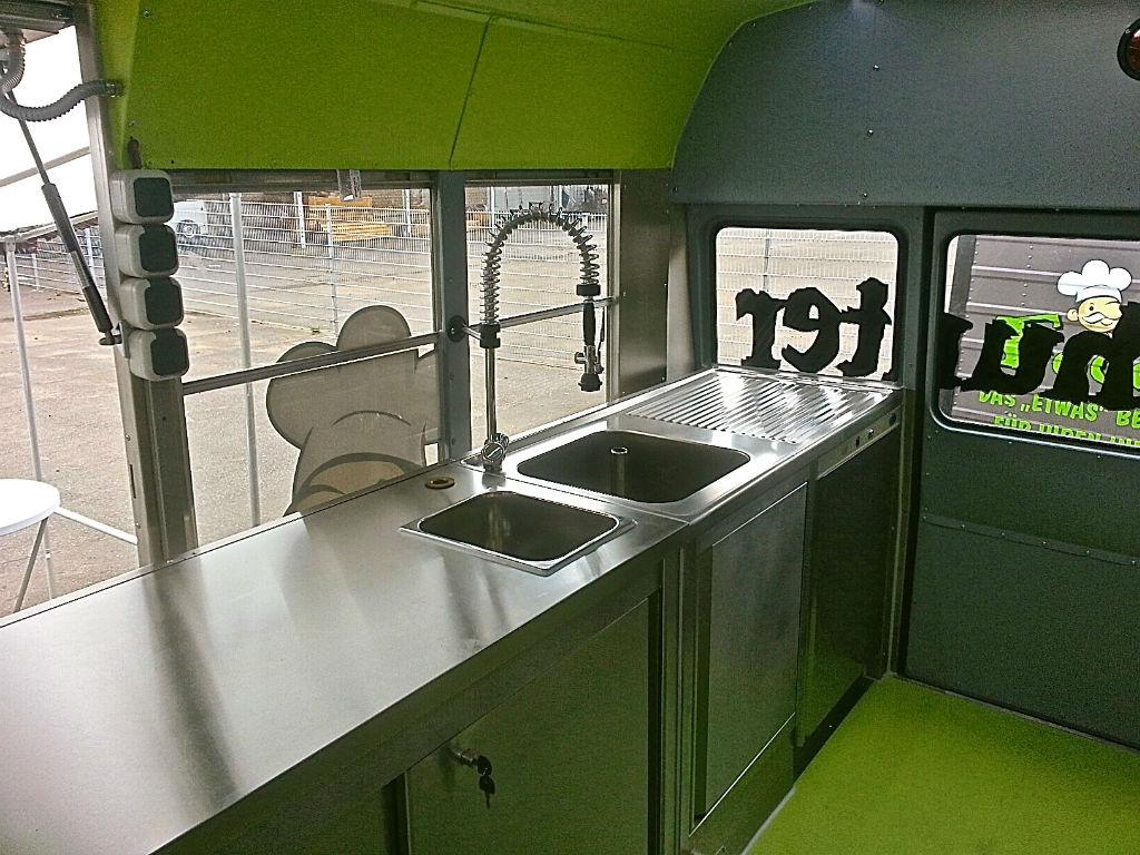 20141020 144101 resized eventmobile online k ln. Black Bedroom Furniture Sets. Home Design Ideas