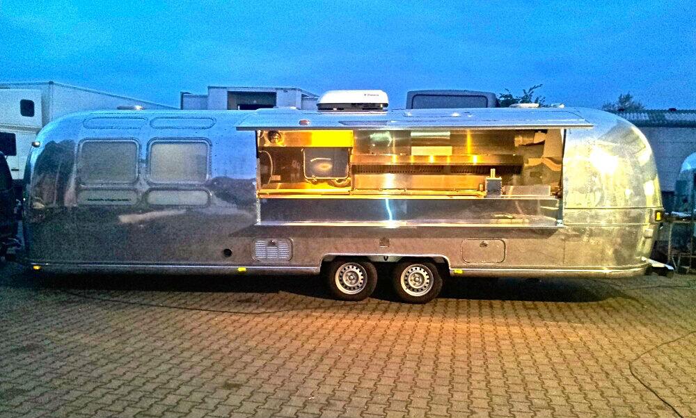 foodtruck gastro trailer airstream eventmobile online k ln. Black Bedroom Furniture Sets. Home Design Ideas